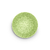 Green_plate_full_lace_20cm.png - 1200px x 1200px (png)