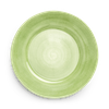 Green_platter_41cm.png - 1200px x 1200px (png)