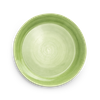 Green_platter_bowl_36cm.png - 1200px x 1200px (png)