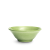 Green_small_bowl_flower_shape_70cl.png - 1200px x 1200px (png)