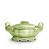 Green_tureen_470cl.png - 1200px x 1200px (png)