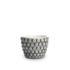 Grey_Bubbles_egg_cup2.png - 1040px x 1040px (png)