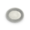 Grey_Bubbles_oval_plate_20cm1.png - 3800px x 3800px (png)