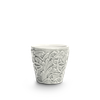 Grey_Lace_espresso_cup_10cl1.png - 3800px x 3800px (png)