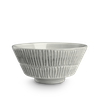 Grey_Stripes_Bowl.png - 3800px x 3800px (png)