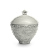 Grey_lace_bowl_with_lid_60cl1.png - 3800px x 3800px (png)