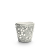 Grey_lace_candle_holder_7cm1.png - 3800px x 3800px (png)