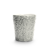 Grey_lace_mug_30cl1.png - 3800px x 3800px (png)