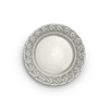 Grey_lace_plate_25cm1.png - 3800px x 3800px (png)