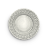 Grey_lace_plate_32cm1.png - 3800px x 3800px (png)