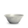 Grey_large_bowl_flower_shape_200cl1.png - 3800px x 3800px (png)
