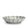 Grey_oyster_bowl_Large_31cm.png - 3800px x 3800px (png)