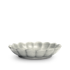 Grey_oyster_bowl_Medium_24cm1.png - 3800px x 3800px (png)