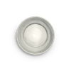 Grey_plate_25cm1.png - 3800px x 3800px (png)