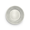 Grey_plate_31cm1.png - 3800px x 3800px (png)