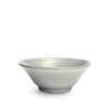 Grey_small_bowl_flower_shape_70cl1.png - 3800px x 3800px (png)
