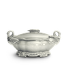 Grey_tureen_470cl1.png - 3800px x 3800px (png)