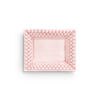 Light_Pink_Bubbles_Little_Trey_16_20cm.png - 1200px x 1200px (png)