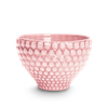 Light_Pink_Bubbles_bowl_60cl.png - 1200px x 1200px (png)