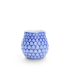 Light_blue_bubbles_candle_holder_7cm.png - 1200px x 1200px (png)