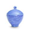 Light_blue_lace_bowl_with_lid_60cl.png - 1200px x 1200px (png)