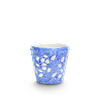 Light_blue_lace_candle_holder_7cm.png - 1200px x 1200px (png)