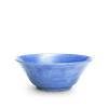 Light_blue_large_bowl_flower_shape_200cl.png - 1200px x 1200px (png)