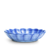 Light_blue_oyster_bowl_Large_31cm.png - 1200px x 1200px (png)