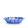 Light_blue_oyster_bowl_Medium_24cm.png - 1200px x 1200px (png)