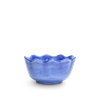 Light_blue_oyster_bowl_mini_13cm.png - 1200px x 1200px (png)