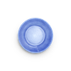 Light_blue_plate_21cm.png - 1200px x 1200px (png)