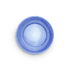 Light_blue_plate_25cm.png - 1200px x 1200px (png)