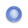 Light_blue_plate_28cm.png - 1200px x 1200px (png)