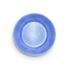 Light_blue_plate_31cm.png - 1200px x 1200px (png)