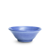 Light_blue_small_bowl_flower_shape_70cl.png - 1200px x 1200px (png)
