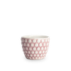 Light_pink_Bubbles_egg_cup.png - 100px x 100px (png)