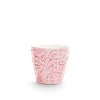 Light_pink_Lace_espresso_cup_10cl.png - 1200px x 1200px (png)