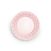 Light_pink_lace_plate_25cm.png - 1200px x 1200px (png)