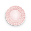Light_pink_lace_plate_32cm.png - 1200px x 1200px (png)