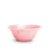 Light_pink_large_bowl_flower_shape_200cl.png - 1200px x 1200px (png)