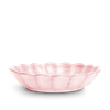 Light_pink_oyster_bowl_Large_31cm.png - 1200px x 1200px (png)