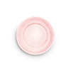 Light_pink_plate_25cm.png - 1200px x 1200px (png)