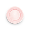 Light_pink_plate_28cm.png - 1200px x 1200px (png)