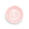 Light_pink_plate_31cm.png - 1200px x 1200px (png)