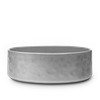 MSY_Bowl_245mm_GREY1.png - 3800px x 3800px (png)