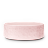 MSY_Bowl_245mm_PINK.png - 3800px x 3800px (png)