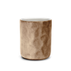 MSY_Cinnamon_Cup_9cm.png - 3800px x 3800px (png)