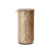 MSY_Cinnamon_Jug_17.5cm.png - 3800px x 3800px (png)