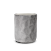 MSY_Cup_9cm_Grey_11.png - 3800px x 3800px (png)
