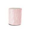 MSY_Cup_9cm_pink.png - 3800px x 3800px (png)